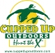 Cupped Up Outdoors, Inc